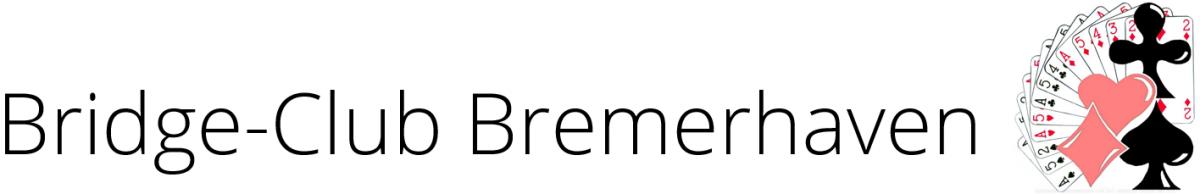 Bridge-Club Bremerhaven